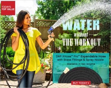 water without the workout (2)